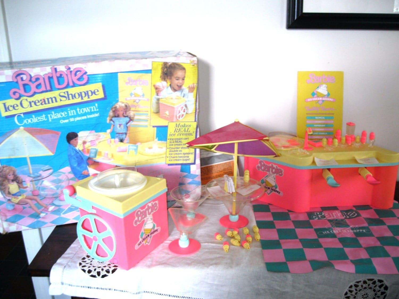 Barbie Restaurant Games Y8