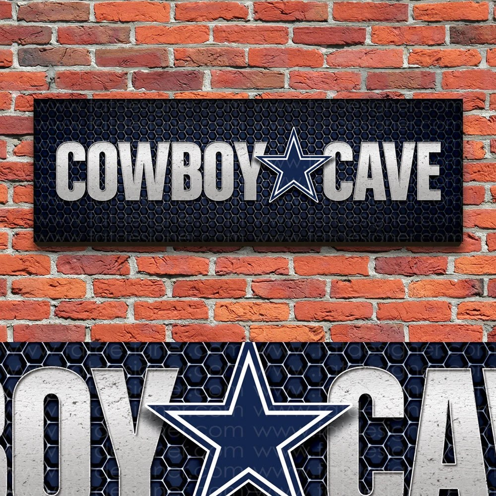 Popular Items For Dallas Cowboys Gift On Etsy