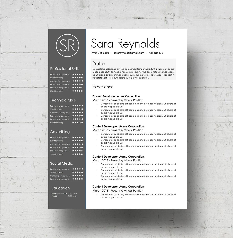 resume builder free download windows 7 resume builder free fast