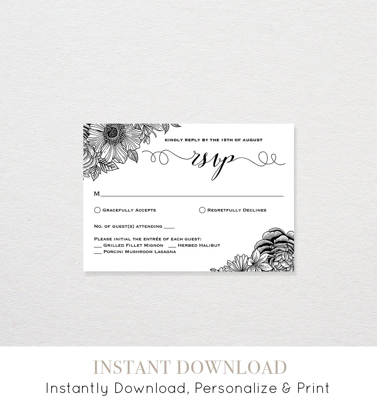 Happy Birthday Postcard Template Besttemplate123 doc680461 – Free Postcard Templates Download