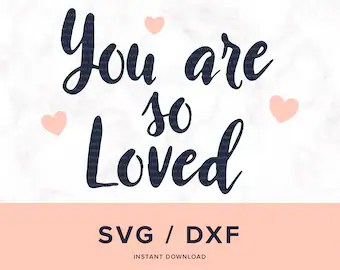 Download Quote svg   Etsy