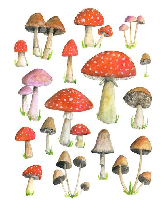 Kartun Doodle Pola Gambar Gratis Di Pixabay Free Coloring Pages