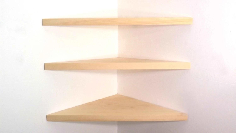 Bookshelf 22 Inches Wide