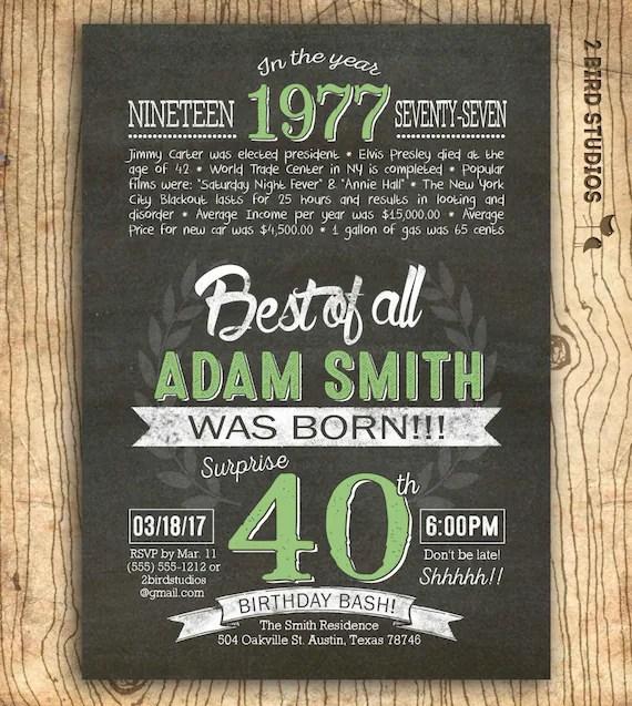 Birthday Invitations 60th Birthday Free Printables