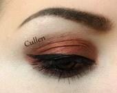 CULLEN - Handmade Mineral...