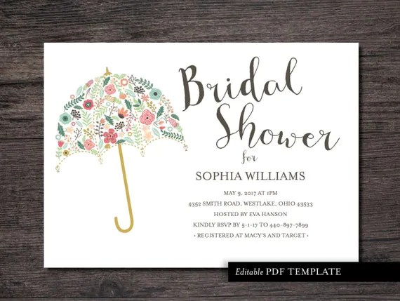 Inexpensive Wedding Invitations Ideas