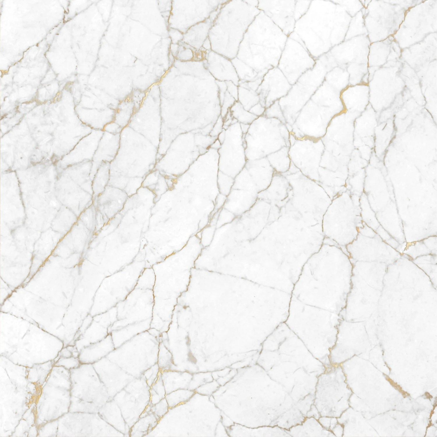 Black White Amp Gold Marble 12 12 Scrapbook Paper From