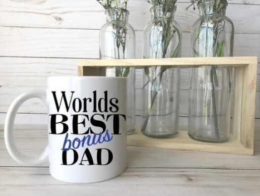 Find something special for the men in your life with this Father's Day gift guide!