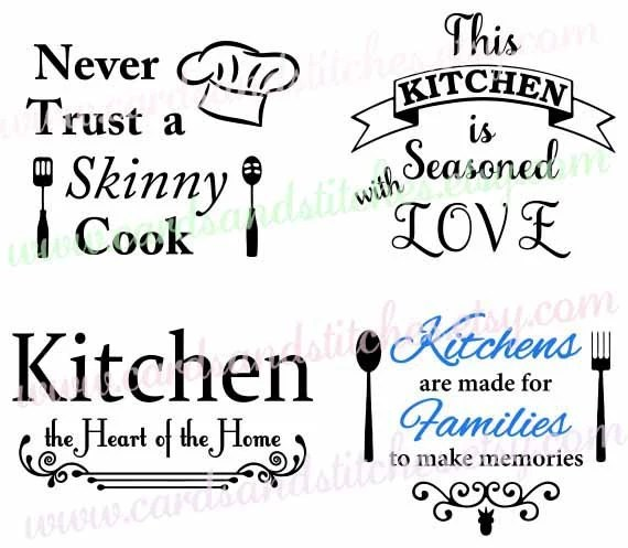 Funny Black And White Dish Towels