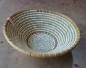 Jicho Fruit Bowl - Natura...
