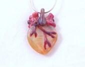 I love you Anatomical Hea...