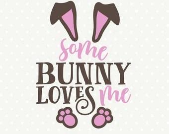 Download Easter shirt | Etsy