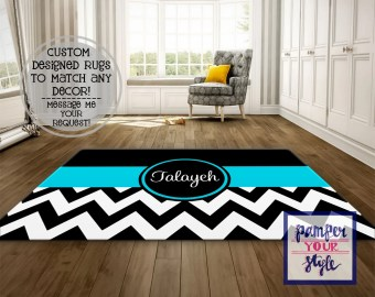 hair salon custom cape cosmetology cape hair by pamperyourstyle