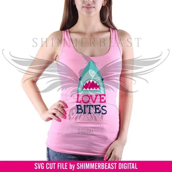 Download Love Bites SVG | Valentines SVG | Valentine SVG | Funny ...