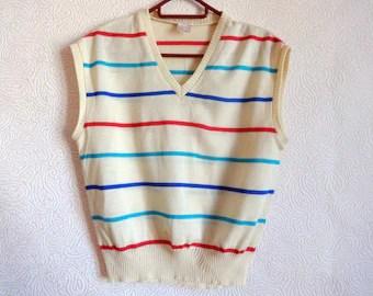 Finnische Pullover Etsy