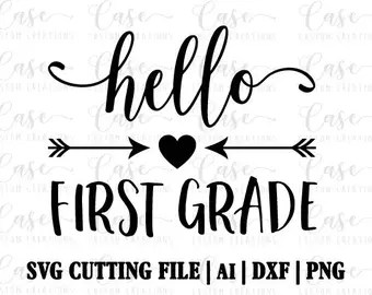 Download Love me like Chip loves Jo SVG Cutting File Ai DXF and PNG
