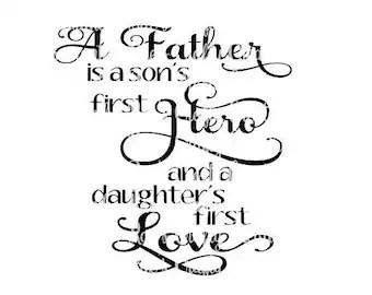 Download Daughter sayings svg   Etsy