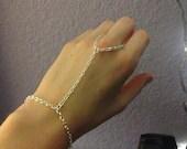Simple Boho Hand Jewelry...