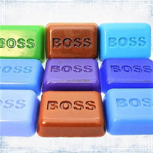 This is one of the best gift ideas for your boss that's cheap too!