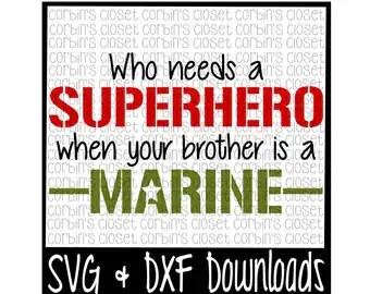 Download marine svg - Etsy