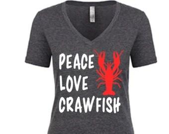 Download Crawfish boil   Etsy
