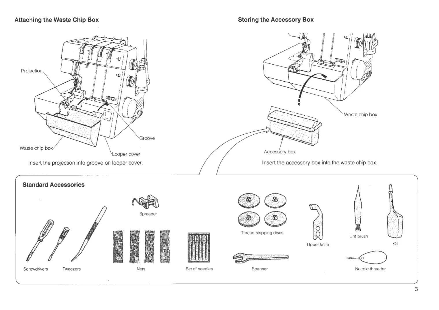 Necchi Sewing Machines Manual 70 | Wiring Diagram Database on necchi bu mira belt, necchi bu mira ebay, necchi bu mira sewing machine,