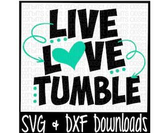 Download gymnastics svg - Etsy