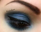 KAIDAN - Handmade Mineral...