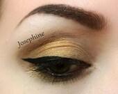 JOSEPHINE - Handmade Mine...