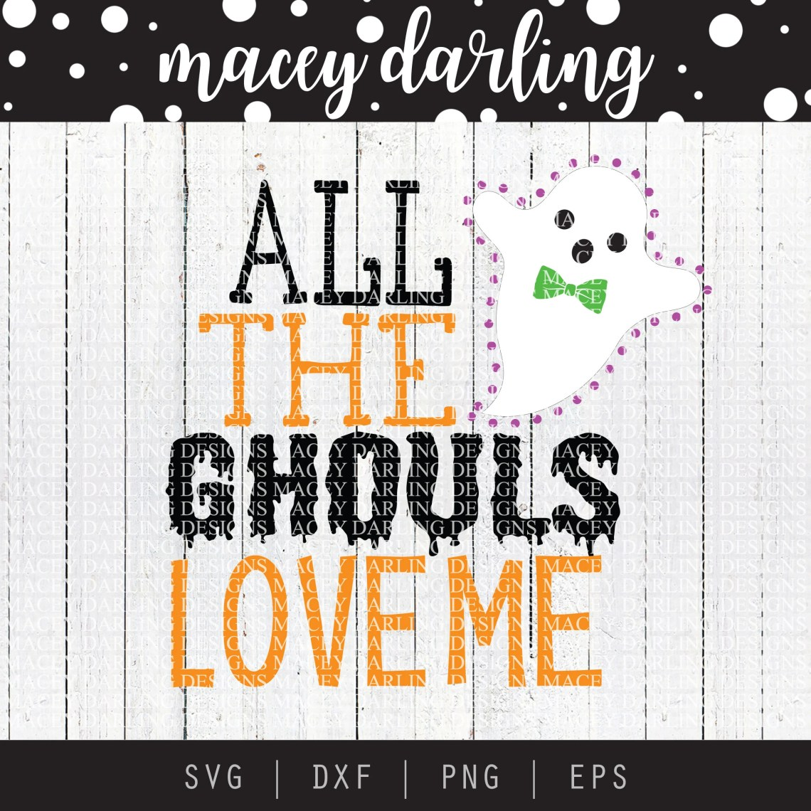 Download All The Ghouls Love Me, Ghouls Love Me, Mr Steal Your ...