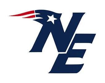 Download Patriots fan cricut | Etsy