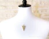 Orion's belt Necklace...