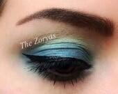 THE ZORYAS - Handmade Min...