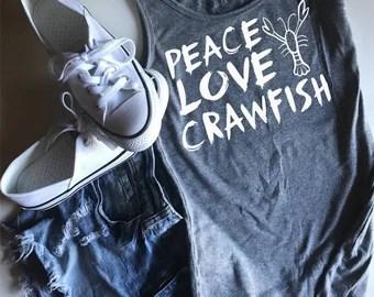 Download Crawfish dxf   Etsy