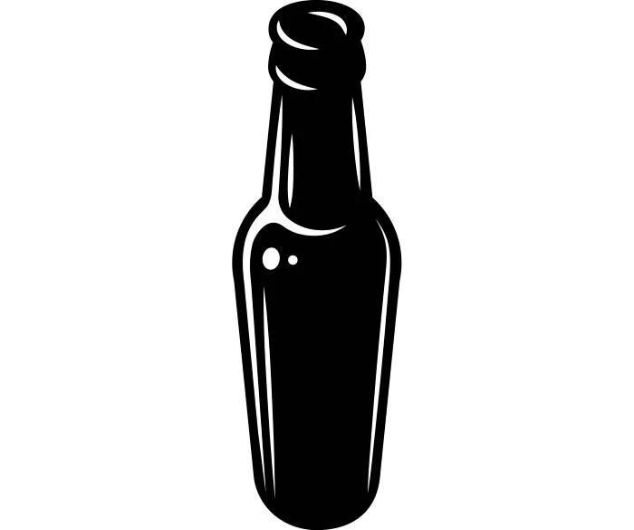 Download Beer Bottle #2 Open Bar Pub Tavern Bartender Cheers Drink ...