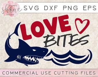 Download Valentine boy svg | Etsy