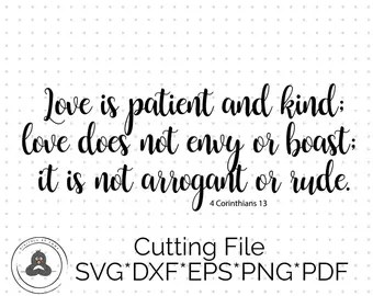 Download Quote svg | Etsy