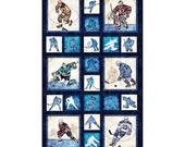 Hockey Fabric, Sport Fabr...
