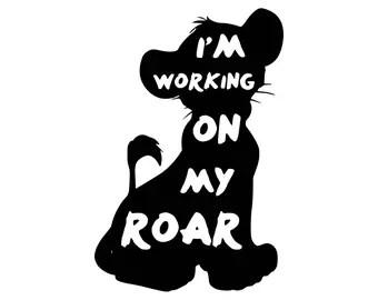 Download Roar   Etsy Studio