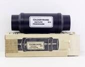 Colourtronic 810 daylite ...