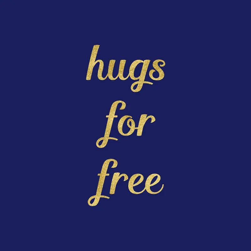 Download Hugs For Free SVG Share The Love Svg Clipart Love Quote