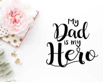 Download My Dad Is Flippin Awesome SVG Dad SVG Fathers Day Svg Dad