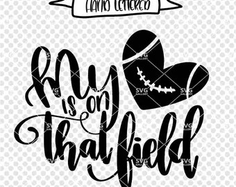 Download SVG files made with cutting machines in mind by SVGgallery ...