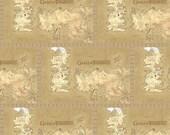 Game of Thrones Fabric, M...
