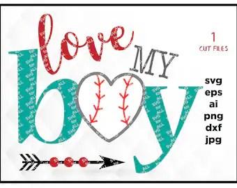 Download Baseball svg | Etsy