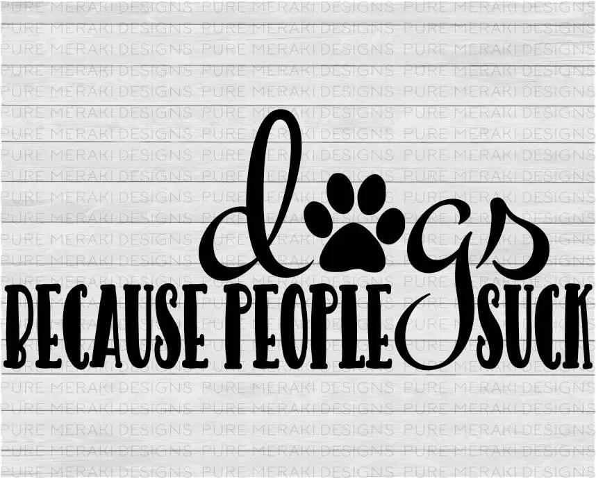 Download Dog SVG Paw Print SVG Paw SVG I Love My Dog Svg Paw