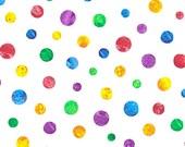 Polka Dot, Rainbow Dot, S...