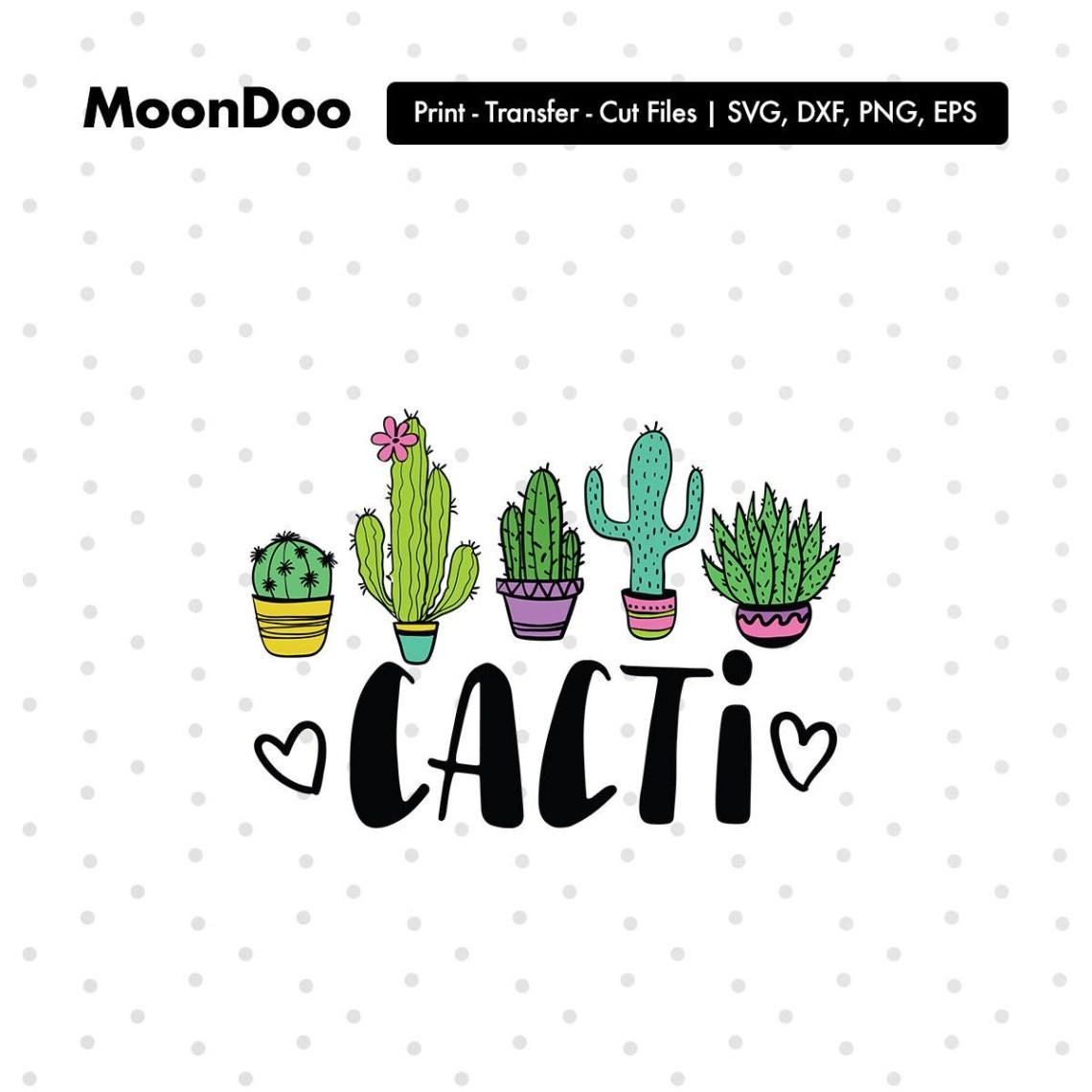 Download Cacti Love Svg Cactus Svg Svg for card Svg Cactus Heart