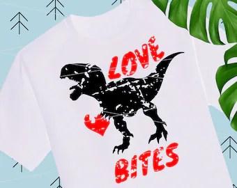 Download Love bites   Etsy