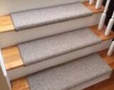 Custom JMish Alfa Stone New Zealand Wool